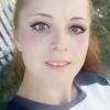 Аня Макарчук, 22, г.Житомир