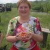 Евгения, 53, г.Вяземский