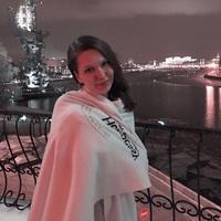 Наталья, 27 лет, Близнецы, Москва