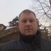 Игорь 42 Мозырь