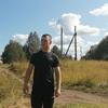 Сергей, 17, г.Архангельск