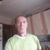 Саша Рисков, 55, г.Пермь