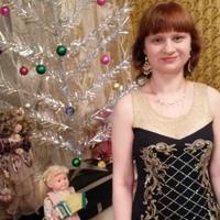 Наталья Шатилова, 30 лет, Дева, Комсомольск-на-Амуре