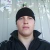 Алексей, 28, г.Чаны