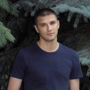 Ivan 32 Лисичанск