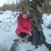 Сладкая вишенка), 33 года, Телец