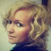 Irina, 36, г.Киев