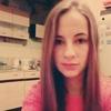Аня |♥²|, 22, г.Калининград (Кенигсберг)