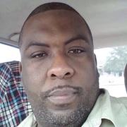 andre mathews, 42, г.Рестон