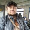 Александр, 38, г.Саранск