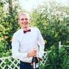 Данил, 26, г.Иваново