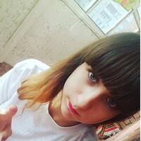 София, 23 года, Лев, Томск