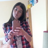 Ліна, 26, Луцьк