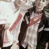Руслан, 18, Красний Луч