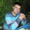 Сергей Кузин, 30, г.Остров