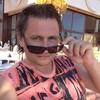 Андрей, 50, г.Тимашевск