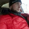 Костя, 28, г.Петропавловск
