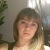 Елена, 27, г.Краснодар