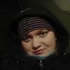 Ксеня, 23, г.Усть-Кут