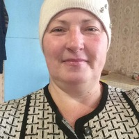 Ольга, 51 год, Рак, Кострома