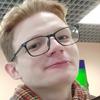 Yuriy, 19, г.Львов