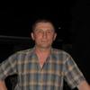 viktor, 55, Bor