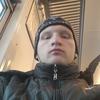 Саша Штро, 23, г.Риддер