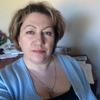Елена, 48, г.Таллин