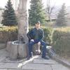 GALUST, 34, г.Якутск