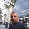 Nikoloz, 47, г.Бруклин