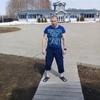 Александр, 29, г.Алексин