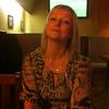 эва, 38, г.Москва