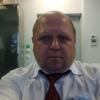 soshse, 51, г.Орел