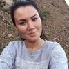Lena, 25, г.Норильск