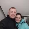 Александр Меркушев, 31, г.Березники