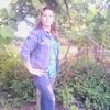 Инна, 35, г.Нижнегорский