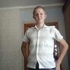 микола, 22, г.Костополь