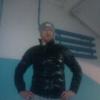 Виталий, 29, г.Нижний Новгород