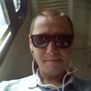 Олег, 32, г.Купавна