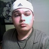 Josh, 20, г.Колумбус