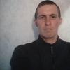 санёк, 28, г.Орехов