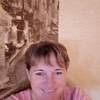Valentina, 40, г.Запорожье
