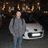 Андрей, 28, г.Минск