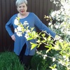 Алина, 56, г.Краснодар