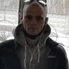павел, 33, г.Подольск