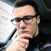 Сергей, 18, г.Оренбург