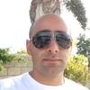 Georgis, 38, Paphos