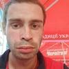 Sergey, 29, Mykolaiv