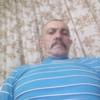 Aleksandr, 59, Morshansk
