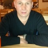 Volodymyr, 33, г.Чикаго